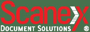 Landing Page - Logo